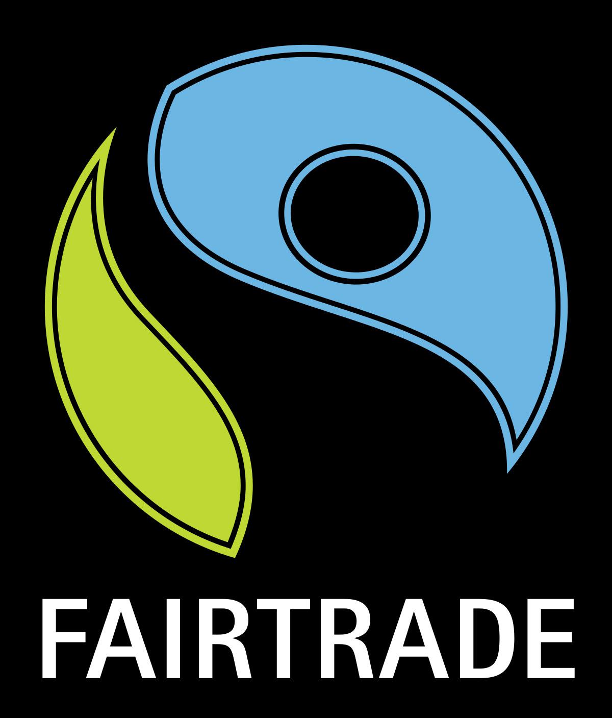 Fairtrade Weine