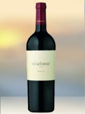 2012 Series M Rotwein aus Südafrika