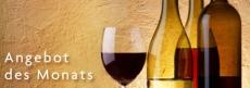 Frühlings-Rotwein-Paket