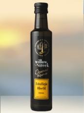 Olivenöl Extra Virgin Directors Reserve aus Südafrika