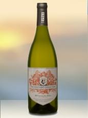 2018 Grenache Blanc Vineyard Collection Weißwein aus Südafrika