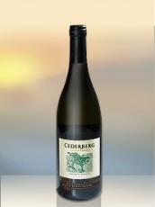 2018er Bukettraube Weißwein aus Südafrika