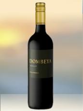 2014 Merlot Rotwein aus Südafrika