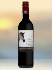 2014 Cabernet Sauvignon Rotwein aus Südafrika