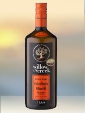 Willow Creek Olivenöl Extra Virgin 1 Liter aus Südafrika