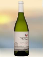 2018 Sauvignon Blanc Vineyard Collection Weißwein aus Südafrika