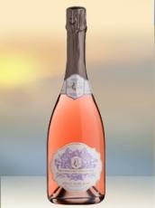 2018 MCC Pinot Noir Brut Sparkling extraherb Sekt aus Südafrika