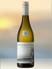 2017 Fountain of Youth Sauvignon Blanc Weißwein aus Südafrika
