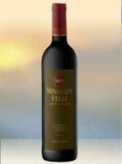 2014 Bio Cabernet Sauvignon Merlot Rotwein aus Südafrika