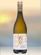 2019 Reserve Chardonnay Weißwein aus Südafrika
