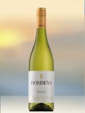 2017 Chardonnay Weißwein aus Südafrika