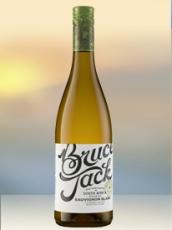 2019 Sauvgnon Blanc Weißwein aus Südafrika