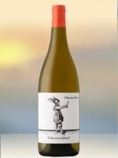 2020 Chenin Blanc Weißwein aus Südafrika