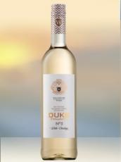 2020 White Pinotage Weißwein aus Südafrika