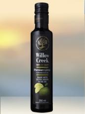 Persische Limette Olivenöl Extra Virgin aus Südafrika