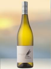 2015 Dabar Sauvignon Blanc Weißwein aus Südafrika