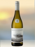 2016 Beneath the Clouds Chardonnay Weißwein aus Südafrika