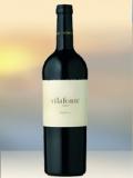 2013 Series C Rotwein aus Südafrika