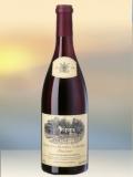 2016 Pinot Noir Rotwein aus Südafrika