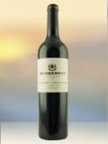2013 Cabernet Sauvignon Rotwein aus Südafrika