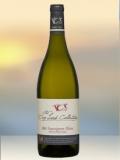2016 Dry Land Sauvignon Blanc Expression Weißwein aus Südafrika