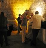 Celebrate Springtime - Weinprobiertage in Oppenheim am 02. und 03. Mai 2020