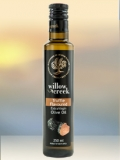 Trüffel Olivenöl Extra Virgin aus Südafrika