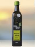 Willow Creek Nuy Olivenöl Extra Virgin 0,5 Liter aus Südafrika