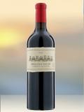 2012 Cabernet Sauvignon Rotwein aus Südafrika