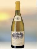 2016 Chardonnay Weißwein aus Südafrika