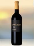 2011 Fenix Rotwein aus Südafrika