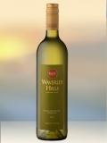 2016 Bio Sauvignon Blanc-Semillon Weißwein aus Südafrika