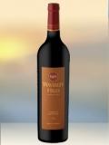 2014 Bio Cabernet Sauvignon Rotwein aus Südafrika