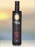 Cabernet Sauvignon Balsam Essig 0,5 Liter aus Südafrika