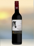 2014 Cabernet Sauvignon-Merlot Rotwein aus Südafrika