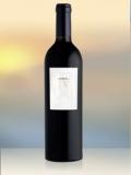 2007 Haskell lV Rotwein aus Südafrika