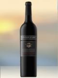 2016 Cabernet Sauvignon Rotwein aus Südafrika