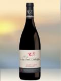 2013 Dry Land Josephs Legacy Rotwein aus Südafrika