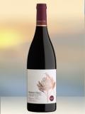 2014 BIO SMV Syrah Mourvèdre Viognier Rotwein aus Südafrika
