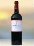 2011 Trilogy Rotwein aus Südafrika