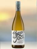2018 Chenin Blanc Weißwein aus Südafrika
