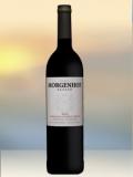 2013 Cabernet Franc Vintage Select Rotwein aus Südafrika