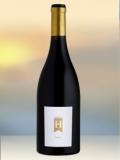 2013 Aeon Syrah Rotwein aus Südafrika