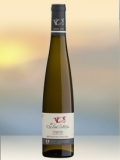 2016 Chenin Blanc Longevity Natural Sweet Chenin Blanc Weißwein aus Südafrika