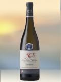 2018 Chenin Blanc Courageous Dry Land Barrel Fermented Weißwein aus Südafrika