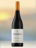 2014 Boulder Road Shiraz Rotwein aus Südafrika