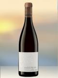 2015 Clean Slate Shiraz Rotwein aus Südafrika