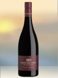 2013 Pinotage Rotwein aus Südafrika