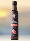 Blutorangen Olivenöl Extra Virgin aus Südafrika