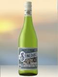 2020 Granite White Weißwein aus Südafrika
